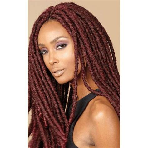 where to buy for dreads 1000 images about faux locs on winter fashion
