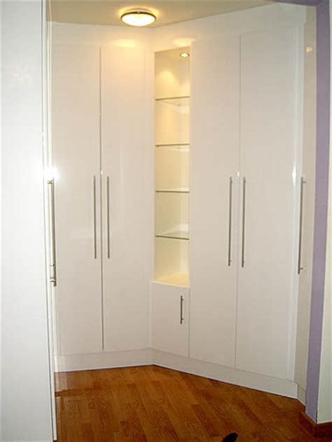 White High Gloss Wardrobes by High Gloss Wardrobes Images