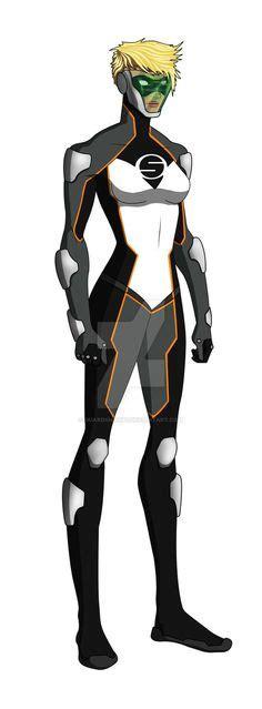 dreadnought by guardsman90 deviantart on deviantart characters armors 950 mejores im 225 genes de marvel dc comics character design character design references y