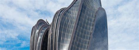 designboom beijing architecture in beijing designboom com