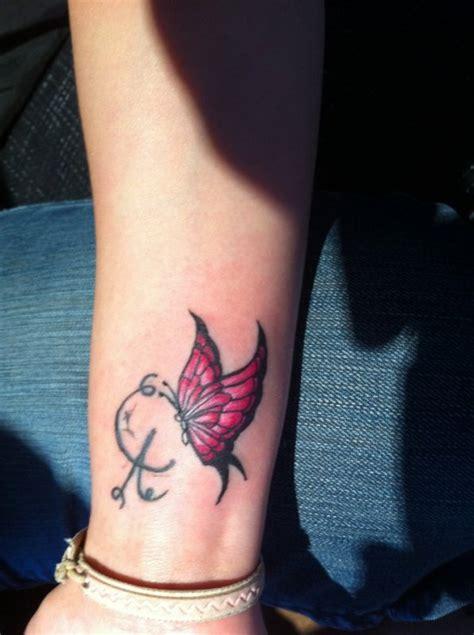 tattoo quebec pharmacie poignet article precedent ric tattoo ecriture tatouage zlub