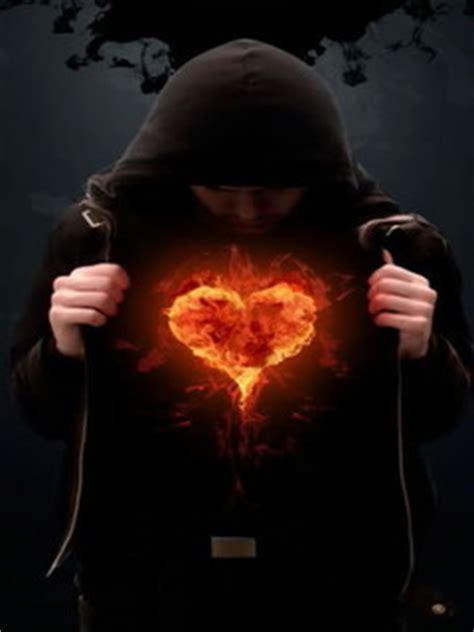 burning love mp burning love wallpaper free download mobilclub mobi
