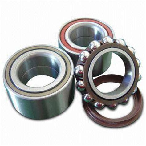 Bearing Belakang Xenia Automotive Bearings Supra Rear Wheel Bearing Kit Garage