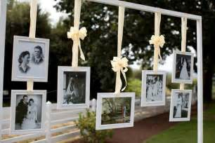 picture frame hanging ideas capitol inspiration diy hanging pictures wedding decor