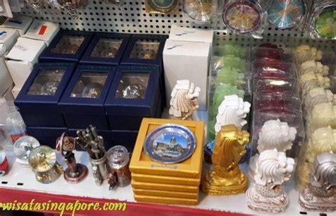 Oleh2 Murah Gantungan Kunci Souvenir Taiwan oleh oleh singapore apa saja dijual di chinatown lihat fotonya tour wisata singapore