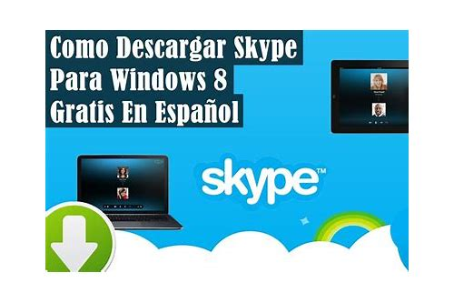 descargar delphi 2 gratis para windows 8
