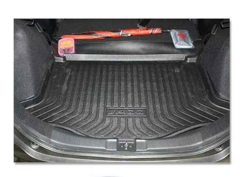 Karpet Bagasi Belakang jual harga karpet bagasi belakang trunk tray all new