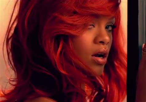 california king bed rihanna rihanna california king bed official music video