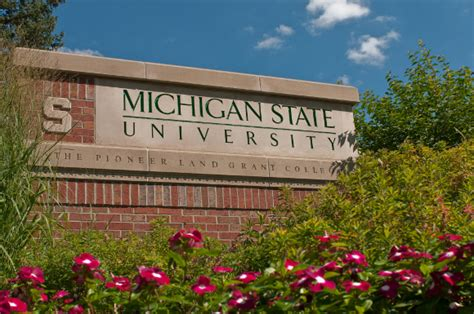 Michigan State Mba School by Top 20 Most Affordable Hospitality Degrees