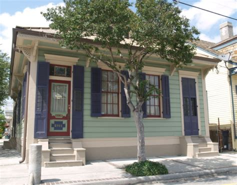 new orleans real estate colors sets us apart do we follow the crowds new orleans condo