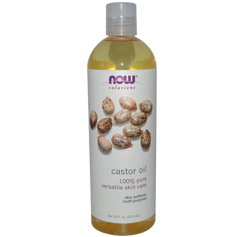 Castor Cleansing Detox by Laleizel 4 Out Of 5 Dentists Recommend This