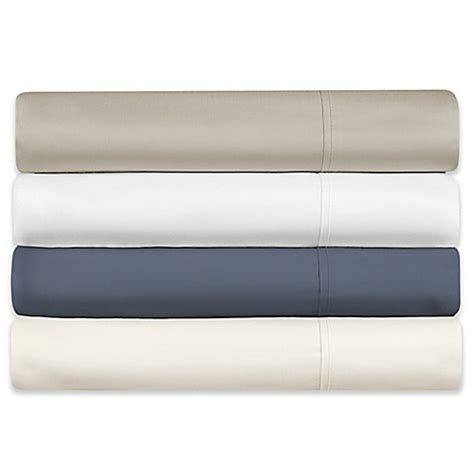 comfortable sheets thread count 600 thread count cotton sateen california king sheet bed