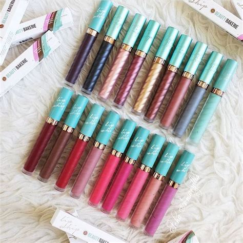 cone rows hair 1000 ideas about cranberry lipstick on pinterest