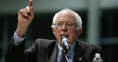 bernnie sanders bernie sanders raises 20 million in january