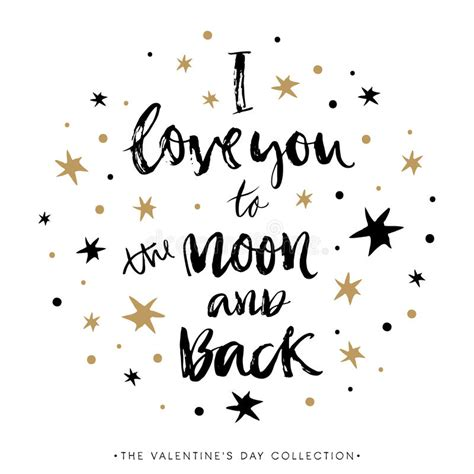 to the moon and back valentines day card template i you to the moon and back valentines day