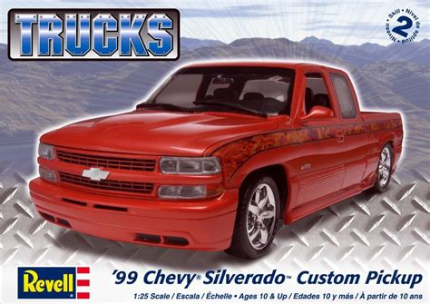 old car repair manuals 1999 chevrolet blazer free book repair manuals 1999 chevy silverado owners manual