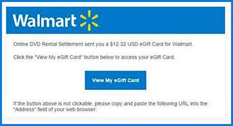 Check Value Of Walmart Gift Card - netflix class action settlement check your emails for possible free walmart gift card