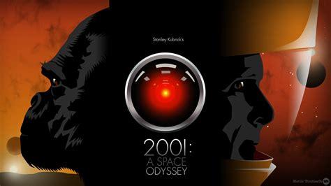 se filmer 2001 a space odyssey gratis dica de filme 2001 uma odiss 233 ia no espa 231 o obrigado