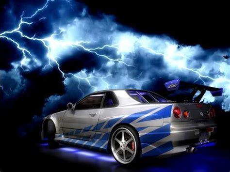 imagenes hd para pc de autos fotos de fondo de pantalla de coches deportivos para