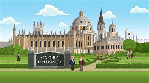 Of Oxford Mba Scholarships by Islamic Studies Scholarships For Muslim Students At