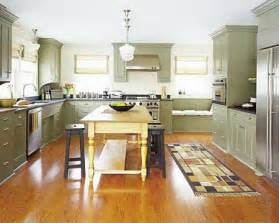 Small Eat In Kitchen Ideas by Small Eat In Kitchen Ideas Large And Beautiful Photos