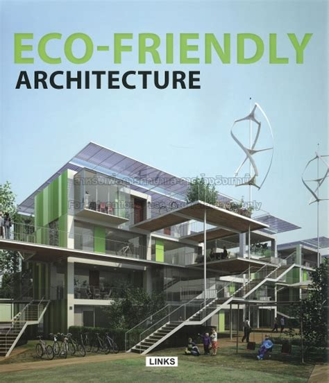 eco friendly architecture eco friendly architecture tcdc resource center