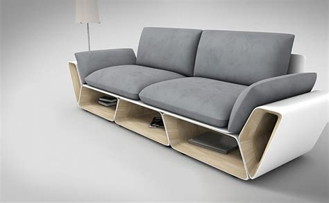 couch site slot couch 02 emin ayaz industrial design website