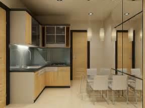 Kitchen Settings Design Dapur Minimalis 1 Desain Dapur Minimalis Modern Idaman Desaindapurminimalis