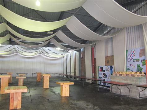 event draping company gallery 2016