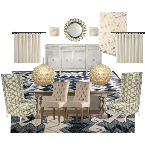 66 best kitchen dining room mood boards images on mood boards dining room and