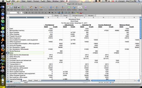 basic cash flow statement balance sheet template excel 2010 checking