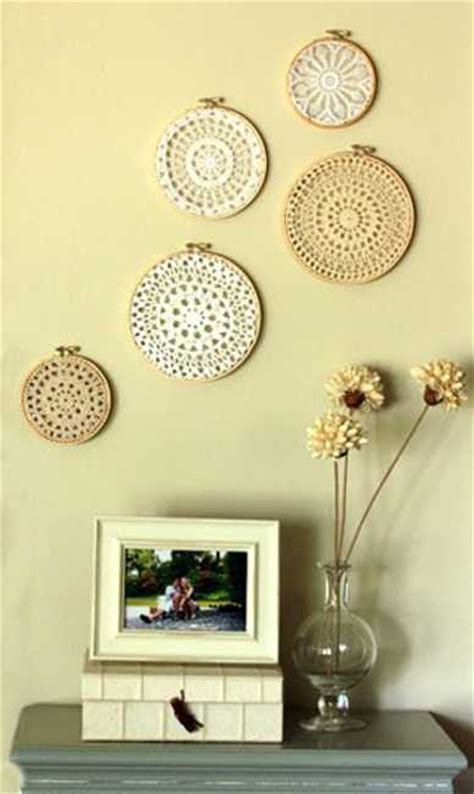 pictures of wall decorating ideas 10 diy wall decor ideas recycled crafts and cheap