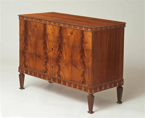 Commode Furniture Images by 17 Best Images About Furniture Chests Commodes On