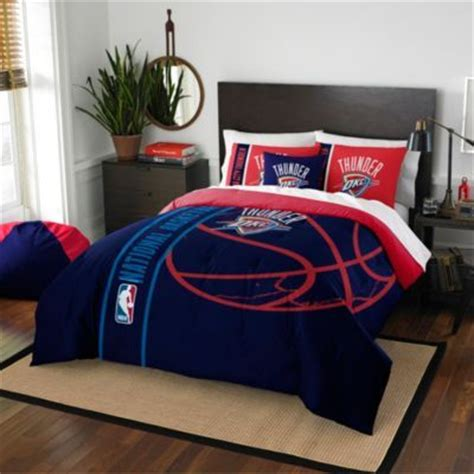 basketball comforter set 1000 images about anthony s bedroom ideas on pinterest