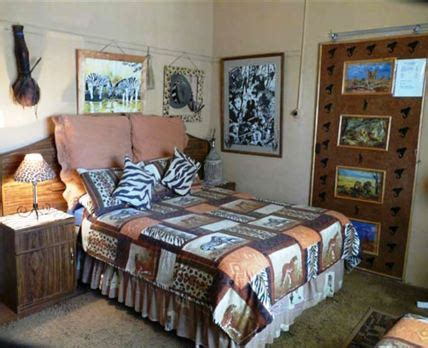 safari lodge out of africa guest houses