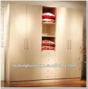 Home Design Comforter bedroom almirah design home pleasant