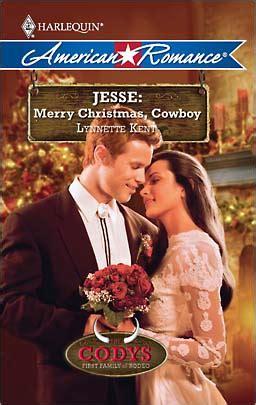 scenes   harlequin american romance cover shoot harlequin blog
