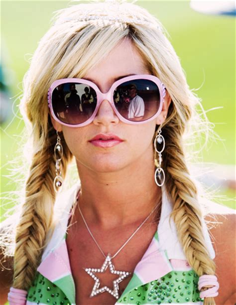 sharpay the sharpay images sharpay wallpaper and background photos 31202286