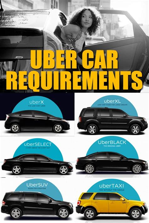 drive with uber 1000 ideas about uber driver on being an uber
