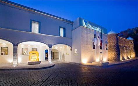 hotel con camino hotel camino real guanajuato ofertas de hoteles en