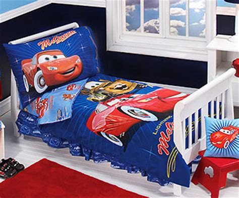 disney cars crib bedding disney cars club toddler bed bedding 4 pc set toddler bedding sets