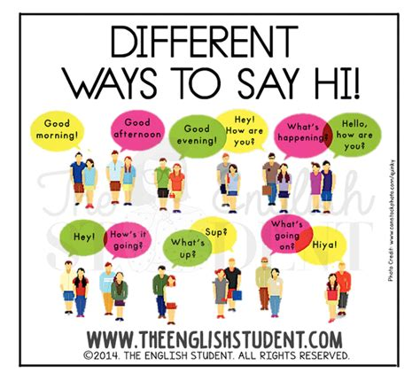5 Yellow Things To Say Hello To by Learning Site For Students And Teachers The