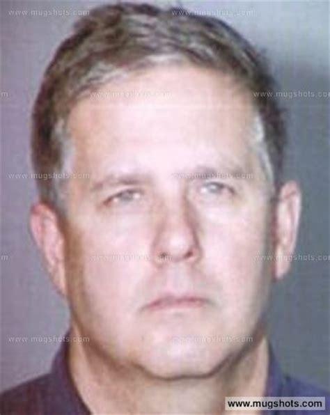 Ventura County Arrest Records Timothy Bayne Bernstein Mugshot Timothy Bayne Bernstein