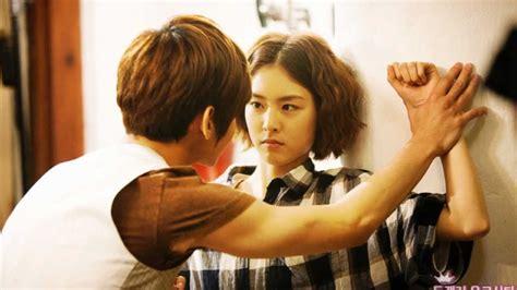 doramas koreanos doramas coreanos recomendaciones 3ra parte youtube