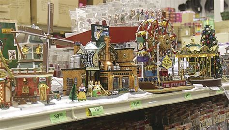 menards christmas lights sale city area retailers counting to shopping economy qctimes