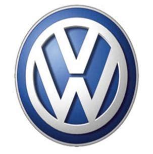Volkswagen Warehouse by Volkswagen Car Warehouse In Germany Timepass