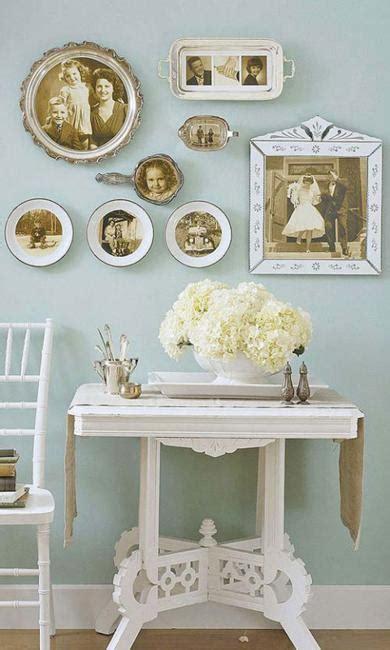 wall decor ideas decorating  ordinary frames