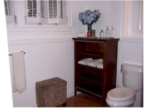 cape cod beadboard wainscot information about rate my space questions for hgtv