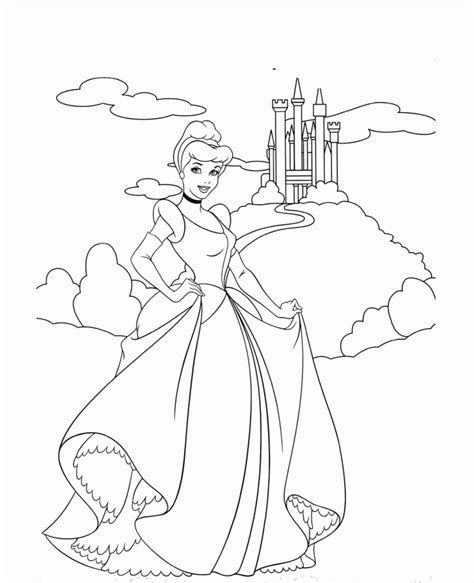 hair coloring pages az coloring pages disney castle coloring pages az coloring pages coloring