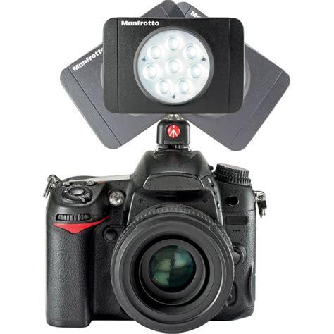 Manfrotto Lumimuse Mount manfrotto lumimuse mount flash holders